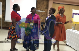 women in leadership (18)