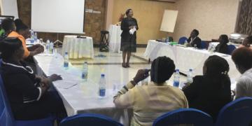 women in leadership (15)