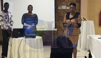 women in leadership (16)
