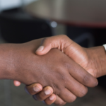 10 Tips to Good Client Service