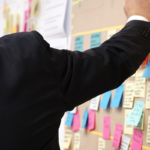 How to Develop Management Experience Even if You're Not a Manager